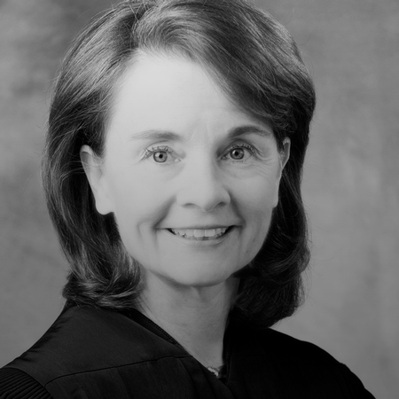 Hon. Nora Barry Fischer
