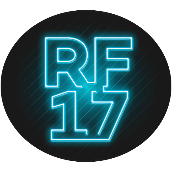 Welcome to Relativty Fest