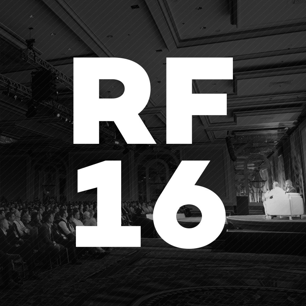 Relativity Fest 2016