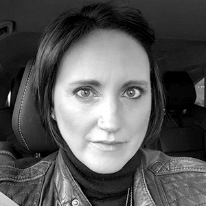 Alicia Hawley Headshot