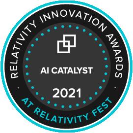 AI Catalys