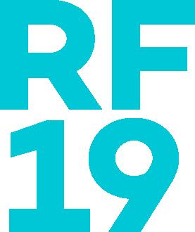 Relativity Fest Chicago